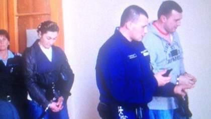 У Росії заарештували екс-депутата Верховної Ради Шепелєва