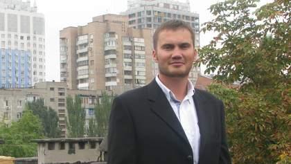 Янукович-молодший таки загинув, — Шуфрич