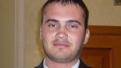 Загибель Януковича-молодшого прокоментував Філатов