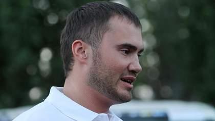 Янукович-молодший планував змінити прізвище ще рік тому, — ЗМІ