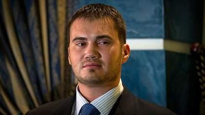 Украинское консульство в Новосибирске не располагает информацией о смерти Януковича-младшего