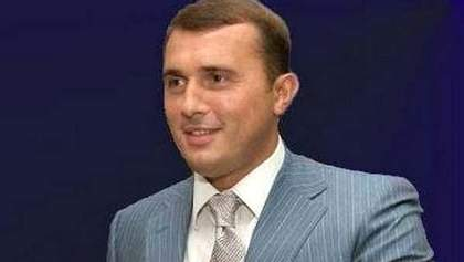 Экс-депутата Шепелева экстрадируют в Украину