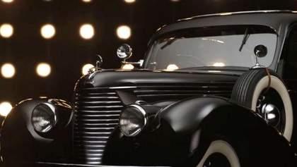 Автотехнологии. Skoda представила новый Superb со свежим экстерьером и широкой гаммой двигателей