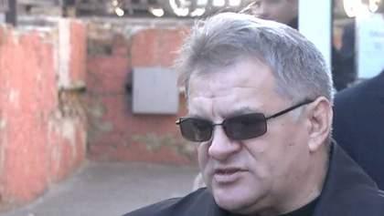Олександр Попов не збирається виплачувати кошти позивальникам, — адвокат
