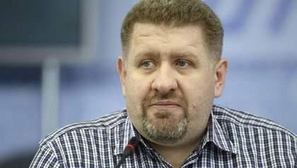 Політолог пояснив компроміс у рішенні поховати Януковича-молодшого у Криму