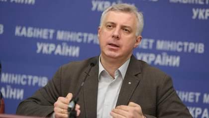 В Україні зменшиться кількість ВНЗ