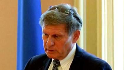 Польський експерт розповів, як ефективно провести реформи в Україні