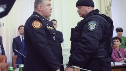 Аресты украинских чиновников — это просто показуха, — экс-посол США