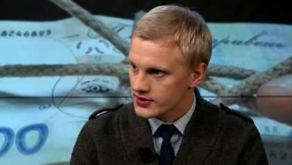 Без создания Антикоррупционного бюро украинцы улучшений не увидят, — эксперт