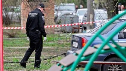 Убийства Калашникова и Бузины: что дальше?