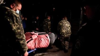 Убийствами Калашникова и Бузины занимаются лучшие специалисты, — Аваков