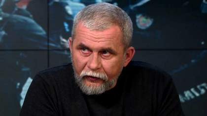 Росія використовує резонансні вбивства для дискредитації України, — радник Авакова