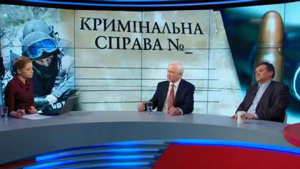 Не надо танцевать под дудку Кремля,  – политолог