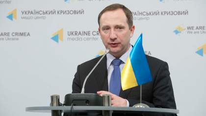 Харків у небезпеці: голова ОДА Райнін знає про підступні плани Росії