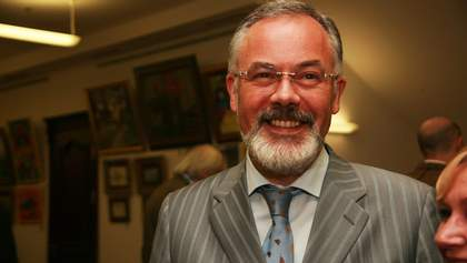 Четырем экс-чиновникам из санкционного списка ЕС прокуратура до сих пор не выдвинула обвинения