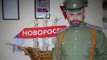 """Терористи в """"ЛНР"""" жорстоко  катують своїх поплічників, — бойовик"""