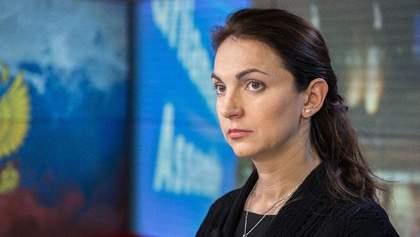 Если ГПУ не объявит подозрения Клюеву и Табачнику, ЕС снимет санкции против них