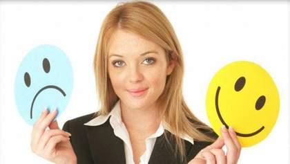 Зачем нужны эмоции в бизнесе?