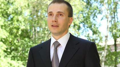 СМИ: Суд снял арест с имущества Януковича-сына
