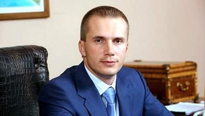 В ГПУ божатся, что имущество Януковича-сына до сих пор под арестом