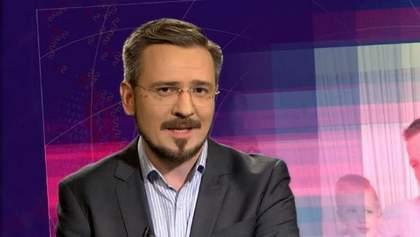 Настоящее время. Неделя. Тбілісі оговтується після трагедії, як українці борються з пропагандою