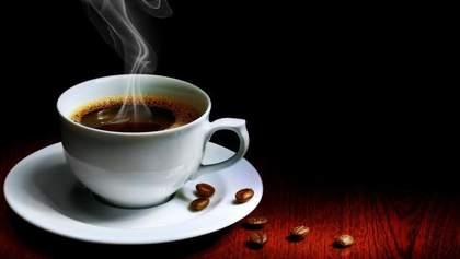 """Ми сиділи і пили кофе, — Ланьо про зустріч із представниками """"Правого сектора"""""""