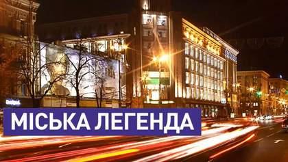 Самые известные группы в Интернете, которые расскажут о тайнах Киева