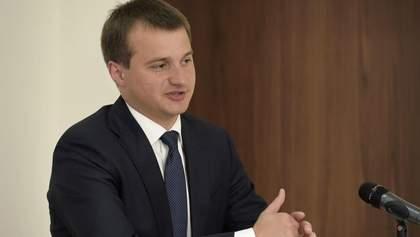 З'явились перші результати екзит-полів з виборів у Чернігові