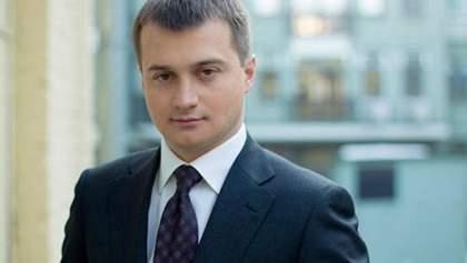 Березенко лидирует в Чернигове: обработано почти 5% голосов