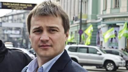 Выборы в Чернигове. ЦИК обработала более 70% голосов