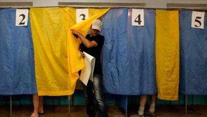 Опитування: Головний антигерой виборів у Чернігові — це...