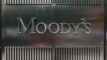 Україна може оголосити дефолт у вересні, — Moody's