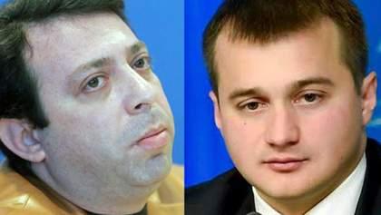 Шумиха и безумие в Чернигове. Прелюдия местных выборов