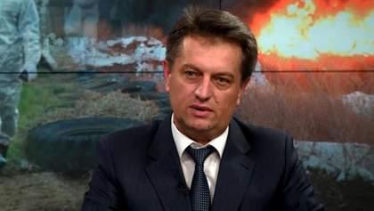 Африканська чума не загрожує українцям попри спалах біля Києва, — експерт