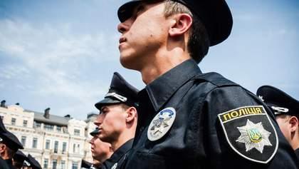 ТОП-новости: легализация полиции и тайная встреча олигархов