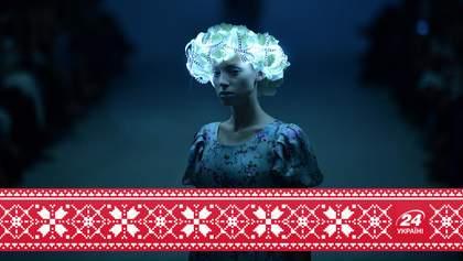 24 українських дизайнери, одяг яких носять за кордоном