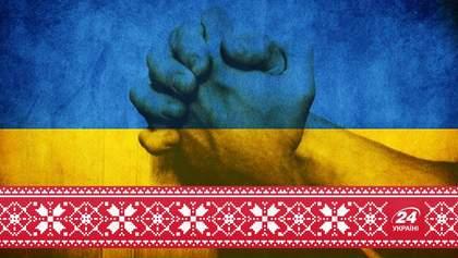 24 героических поступка украинцев, в которые трудно поверить