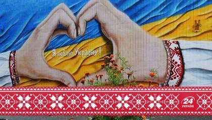 24 емігранти, які прославили Україну на весь світ