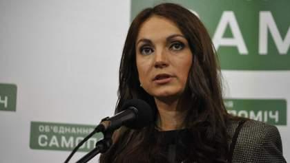 """Зловживаннями глави """"Укрзалізниці"""" повинні зайнятися в парламенті, — нардеп"""