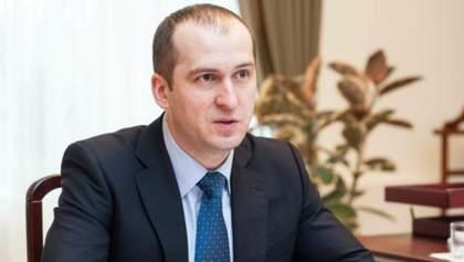 Министр агрополитики расскажет о создании фермерских угодий