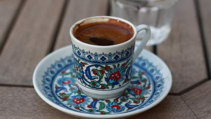 Чем отличается кофе в разных странах мира