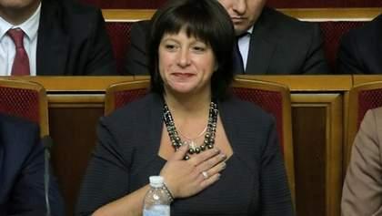 ТОП-новини: Україні списали частину боргів, Порошенко поспілкувався з очільниками ЄС