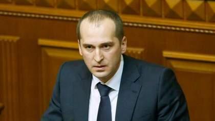 Политолог назвал самого стабильного министра в правительстве Яценюка