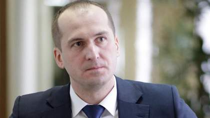 Кадровые изменения в Министерстве агрополитики удивят западных партнеров, — Карасев
