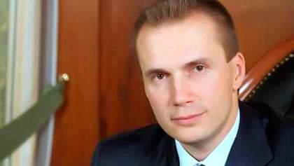 Суд признал сына Януковича непричастным к расстрелам на Майдане