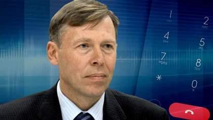 """У """"Батьківщині"""" пояснили, чому голосували за дозвіл на арешт Мосійчука"""