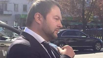 Ничему не научили: взяточник ездил на антикоррупционный тренинг за неделю до ареста