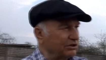 Бывший мэр Москвы будет заниматься вопросами замещения импорта в России