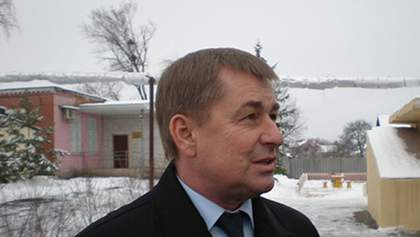 За справою проти братів Кацуба піде звинувачення їхнього батька Володимира Кацуби, — ЗМІ