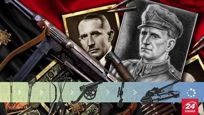 Військо України. Якби не було спротиву УПА — Україна була б тимчасовою державою